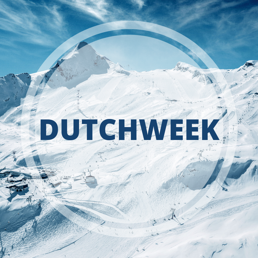 Dutchweek
